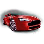 Aston_Martin4-145pxl