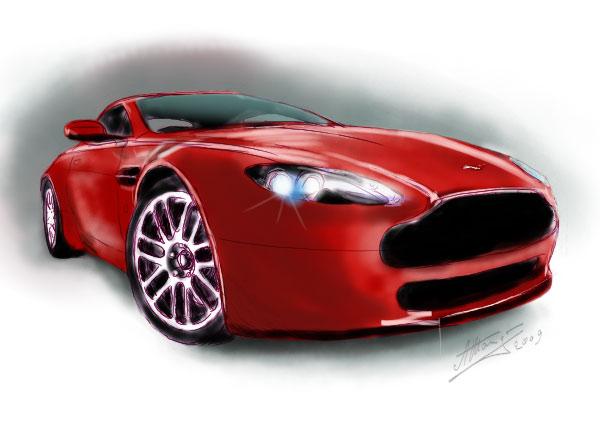 Aston_Martin4-600pxl