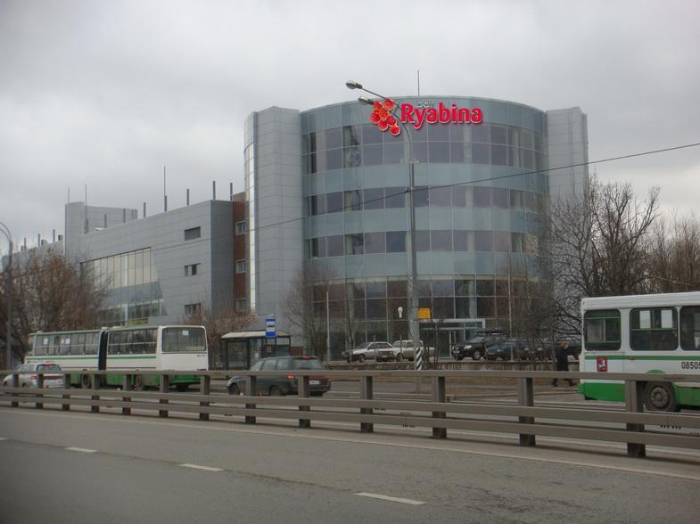 ryabina3 copy