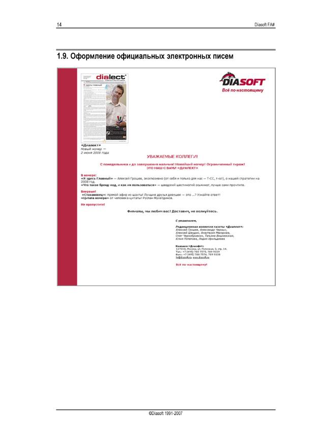 Бренд-бук_Диасофт-250608-01-14