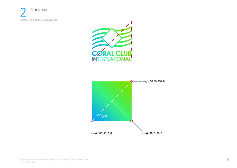 CCI_brand_book_001_06