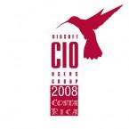 Diasoft-CIO-KostaRika-logo1-465