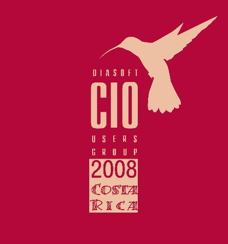 Diasoft-CIO-kosta-Rika-logo2