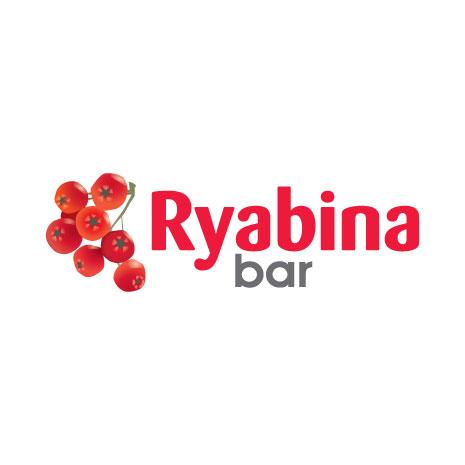 Ryabina-bar-logo_465