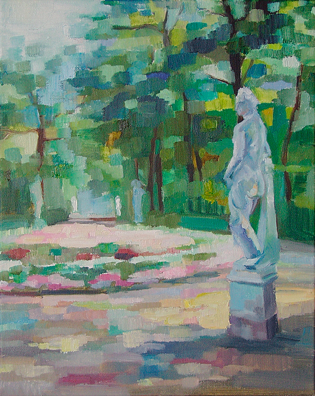 sammer-garden_A_Shandin_2002_40x50_oil_625