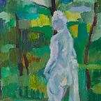 sammer-garden_A_Shandin_2002_40x50_oil_mini