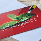 Bon_appetit_card_145