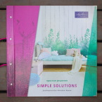 Simplesolution_cover1785